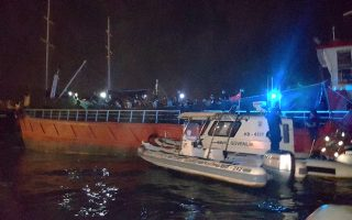 turkey-says-it-detains-276-migrants-in-smuggling-operation0