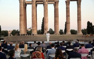 greece-assumes-presidency-of-the-council-of-europe