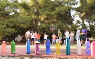 summer-camps-pare-down-activities