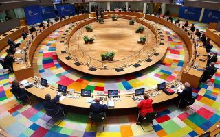 pm-to-fight-for-chunk-of-recovery-fund-at-eu-summit