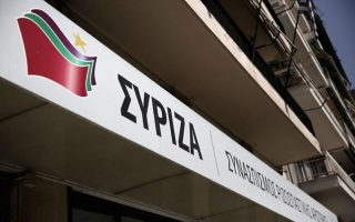 tsipras-calls-emergency-meeting-over-kastellorizo