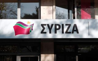 syriza-gov-t-implicated-in-new-claims