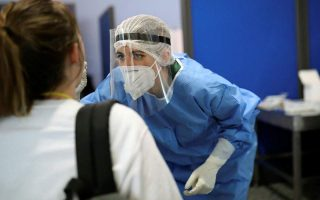 woman-who-refused-coronavirus-test-charged-with-assault-in-cyprus