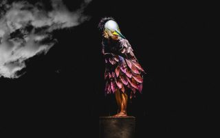 the-birds-thessaloniki-amp-038-epidaurus-july-amp-038-august