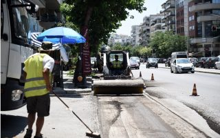 thessaloniki-cyclists-gaining-traction