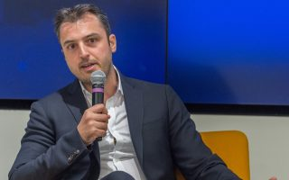 greek-startup-tiledb-raises-15-million