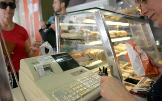 penalties-for-messing-with-tills-and-rules