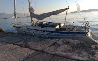 traffickers-used-sailboats-to-ferry-migrants-to-italy