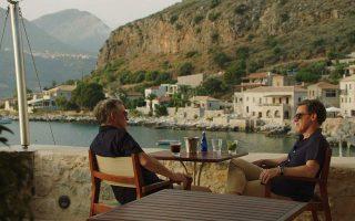 greece-as-an-antidote