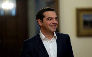 tsipras-congratulates-zaev-on-election-win