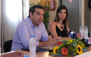nd-syriza-clash-over-touloupaki-prosecution