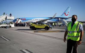 tui-to-increase-uk-flights-to-greece0