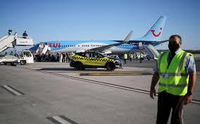 tui-to-increase-uk-flights-to-greece