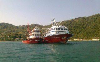 turkish-fishing-vessels-spotted-off-mykonos