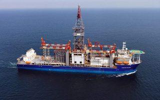 drillship-docks-in-larnaca-port