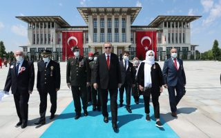 the-so-called-coup-in-turkey