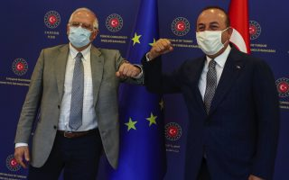 turkey-warns-it-will-respond-if-eu-takes-fresh-measures-against-it