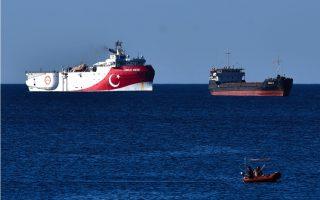 stern-warning-issued-to-turkish-vessel0