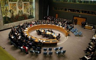 russia-china-veto-un-approval-of-aid-deliveries-to-syria-from-turkey