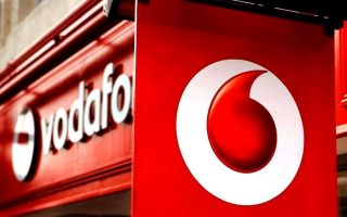 vodafone-targets-frankfurt-listing-for-mast-business-in-early-2021