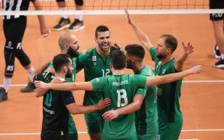 reds-and-greens-to-meet-in-volley-league-finals