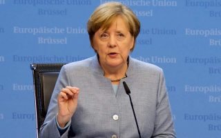 merkel-differences-remain-among-eu-states-on-recovery-fund-budget