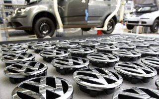 volkswagen-reportedly-drops-plans-for-new-plant-in-turkey