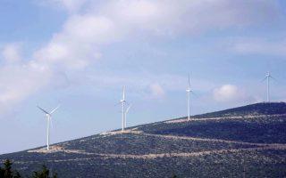 wind-power-capacity-rises-80