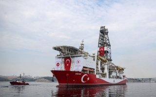 turkey-issues-navtex-in-cyprus-eez