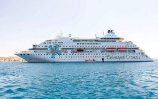 celestyal-s-black-friday-offers-on-select-all-inclusive-cruises0