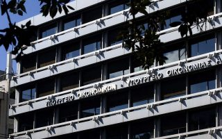 state-budget-records-primary-deficit-of-9-056-billion-euros-in-jan-oct