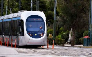 syntagma-tram-route-resuming