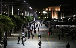 primary-schools-could-close-in-thessaloniki-if-hospital-admissions-do-not-drop0