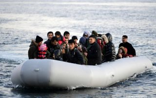 migrant-flows-drop-by-three-quarters-in-jan-oct