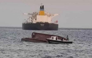 turkish-fishing-boat-collides-with-greek-vessel-4-dead