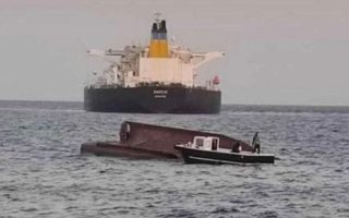 five-fishermen-dead-in-collision-with-greek-freighter