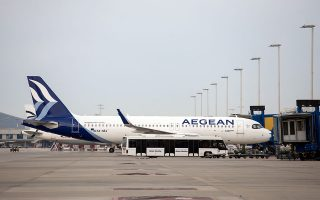 aegean-airlines-reports-third-quarter-loss-as-pandemic-hits-travel
