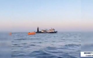 turkish-fishing-boat-collides-with-greek-vessel-5-missing