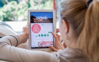 airbnb-levy-waived-for-guests0