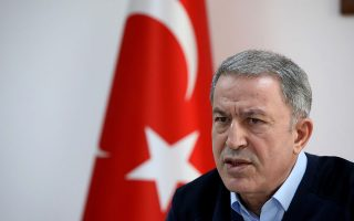 turkey-ready-to-discuss-us-concerns-over-russian-s-400s-says-akar