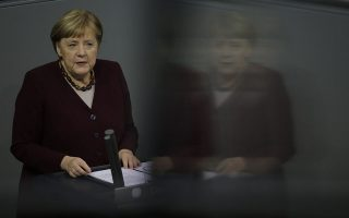 merkel-says-not-as-much-progress-on-eu-turkey-relations0