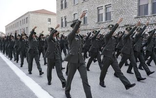 hundreds-of-army-school-students-officers-test-positive-for-coronavirus0