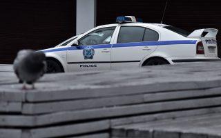 three-missing-teenage-girls-found