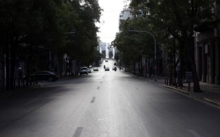 streets-remain-empty-as-crucial-week-lies-ahead0