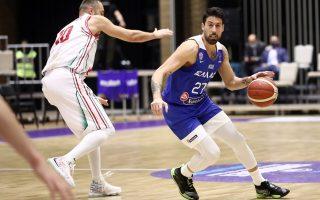 comeback-win-for-greece-against-bulgaria-offsets-latvia-loss