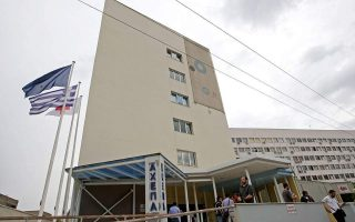 fifty-more-icu-beds-to-open-for-covid-19-in-northern-greek-hospitals0