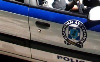 greek-police-continue-covid-compliance-checks