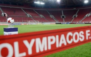 olympiakos-players-face-fines-for-partying-during-lockdown0
