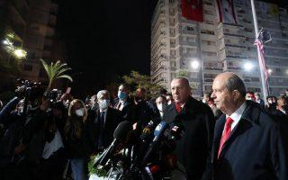 cyprus-talks-doubtful-after-erdogan-visit