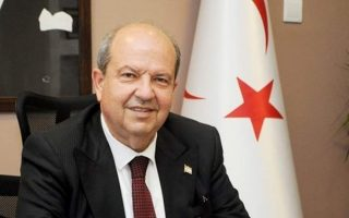 turkish-cypriot-leader-insists-on-two-state-solution